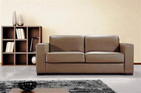 4 tips to choose living room furniture sofas living room tips choosing modern sofa living room the holland the