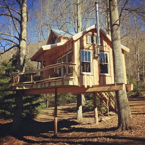 Landscape Structures Treehouse 336 Best Images About Tree Houses On Trees A