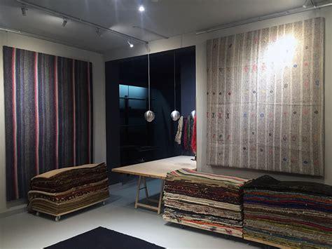 tappeti persiani verona tappeti moderni verona lavaggio e restauro tappeti akbar