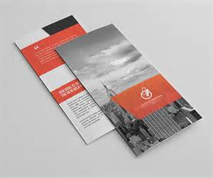 tri fold brochure design templates 30 really beautiful brochure designs templates for