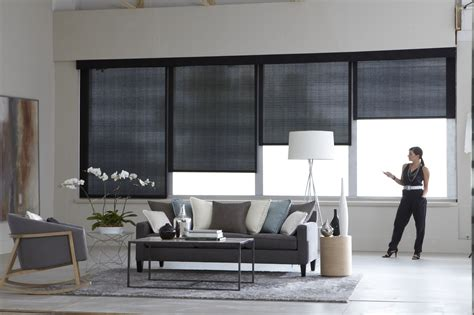 draperies and blinds bay way blinds and draperies a leader in window coverings