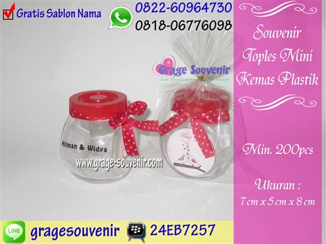 Dompet Kosmetik Kemas Sablon souvenir mini kemas plastik murah jual souvenir