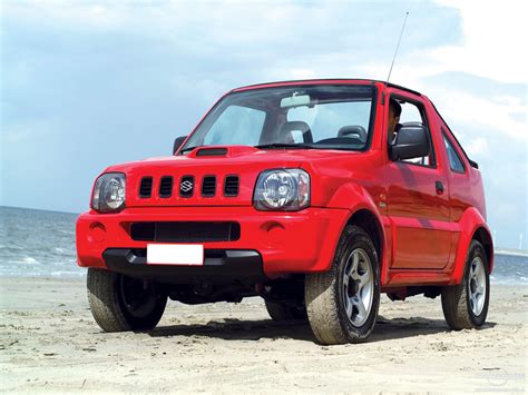 jeep suzuki jimny suzuki jimny reviews suzuki jimny car reviews