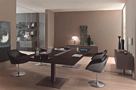 muebles para oficina modernos sillas modernas para oficina muebles para oficina