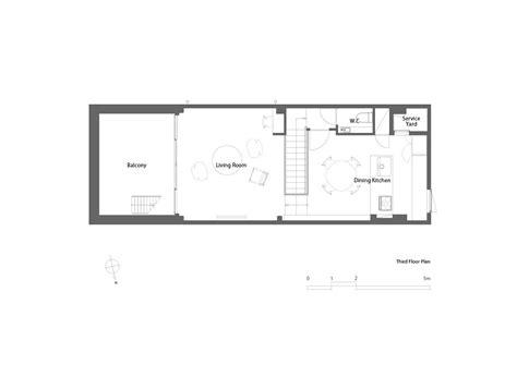 alan mascord floor plans 100 alan mascord floor plans alan mascord design