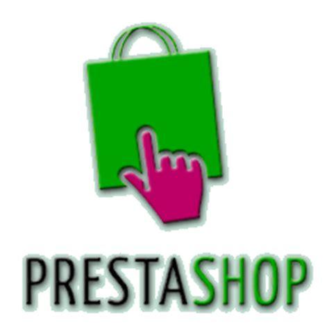 Panduan Lengkap Membuat Toko Online Dengan Prestashop | membuat toko online dengan prestashop akhuna s panduan