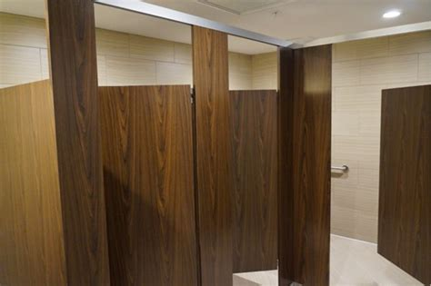bathroom partition ideas bathroom partitions plastic house decor ideas