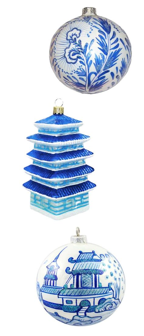 17 best ideas about asian christmas decorations on