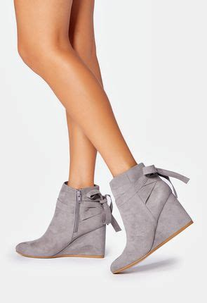 Best Seller Wefges Boots Yy02 s wedges stand in justfab s top selling wedge shoes