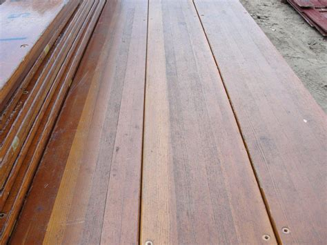 wood paneling buildipedia understanding reclaimed wood how the salvaging process