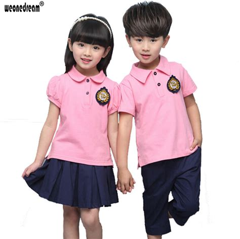 7 Stores To Buy School Clothes From This Year by Popular School Uniforms Children Buy Cheap School Uniforms
