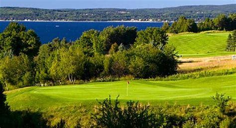 bay harbor cottages boyne golf packages deals inn at bay harbor and bay