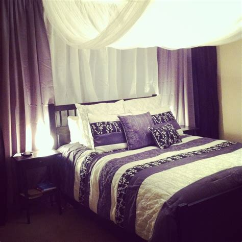 pinterest curtains bedroom one decor project from pinterest actually done this is my