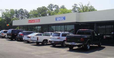 doodlebug resale shop second chances thrift store lenoir county spca