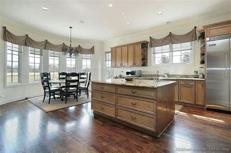 kitchen cabinets reno nv traditional light wood kitchen cabinets 93 kitchen