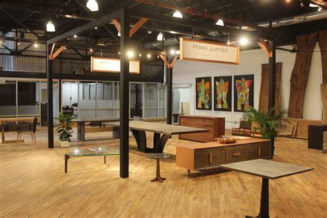 custom built downdraft table  workstations enhance