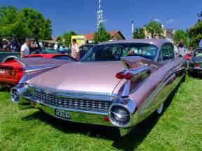 Cadillac Fleetwood 1959 File Cadillac Fleetwood 1959 5 Jpg