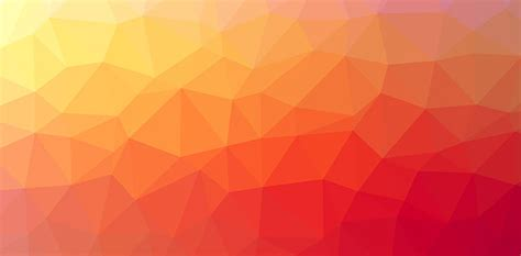use pattern as background css trianglify generate colorful triangle meshes for svg