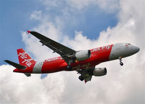 airasia indonesia wikipedia indonesia airasia flug 8501 wikipedia