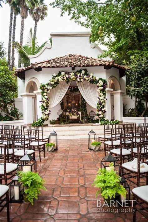 wedding chapels in southern california temecula wedding venues cheap mini bridal