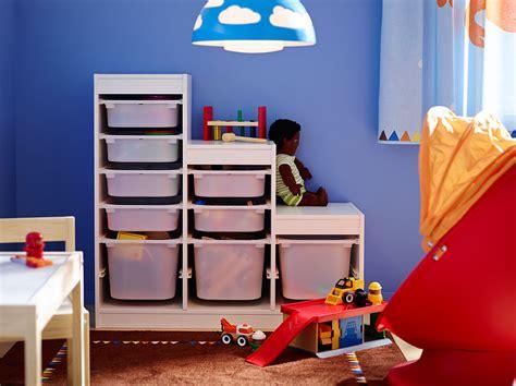Child Bedroom Storage Ideas Affordable Kid S Bedroom Storage Ideas Itsysparks