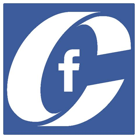 fb new conservatives of fb fbconservatives twitter
