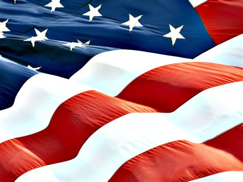 american flag backgrounds american flag background high quality wallpaper wiki