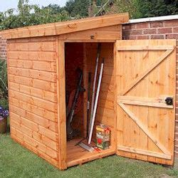 Two Level Storage Shed by The World S Catalog Of Ideas