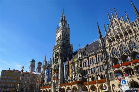 in munich germany 50 best things to do in munich a local s guide