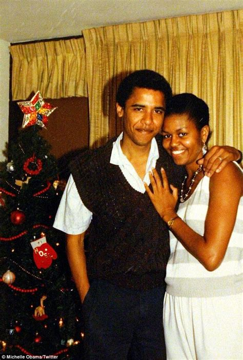 president barack obama dons  tiara   photograph