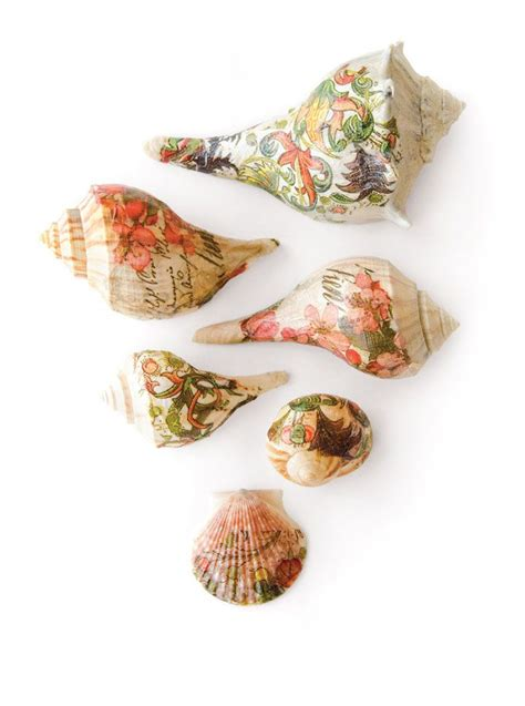 Www Decoupage - best 25 napkin decoupage ideas on