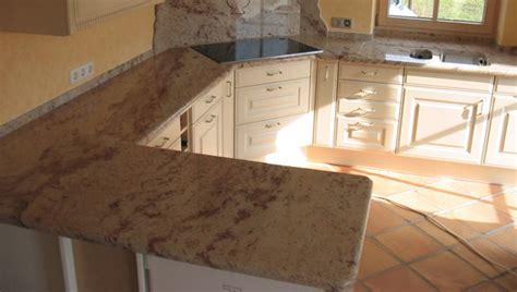 küchenarbeitsplatte k 252 chenarbeitsplatten natursteine keck in zerbst