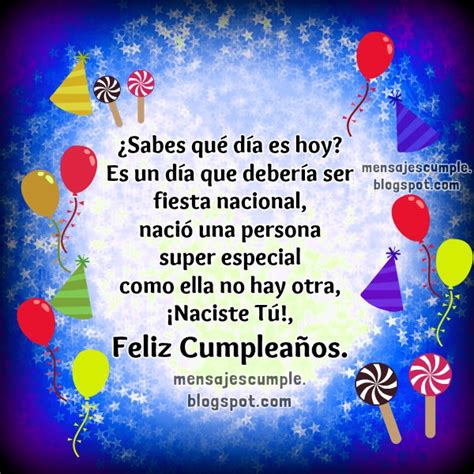 imagenes y frases de cumpleaños para un hijo feliz cumplea 241 os mensajes de cumplea 241 os para ni 241 os