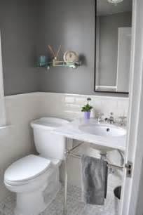 1000 images about half bath on pinterest half baths diy mosaic tile accents to dress up your bathroom design