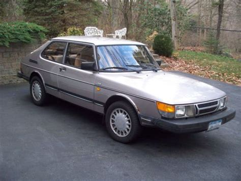 service manual 1997 saab 900 how to fill new transmission with fluid 2006 saab 42133 how to service manual 1985 saab 900 how to fill new transmission with fluid service manual 1985