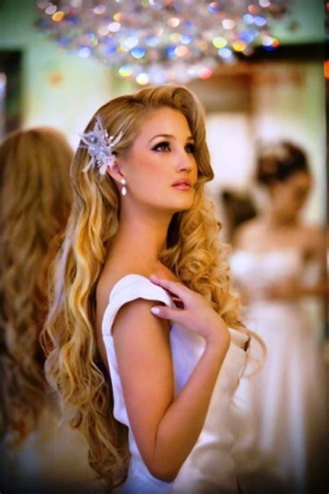 wedding hairstyles 2013 fashion trends