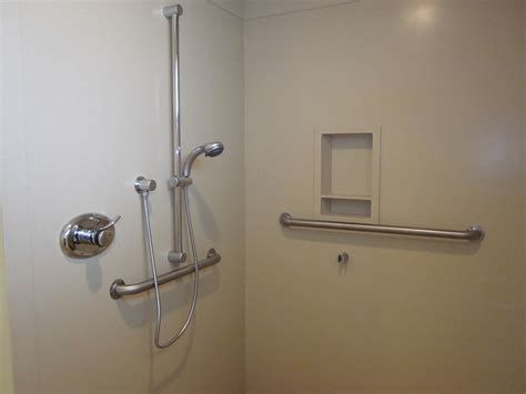ada requirements for bathroom grab bars decorative and unique grab bars for bathroom safety