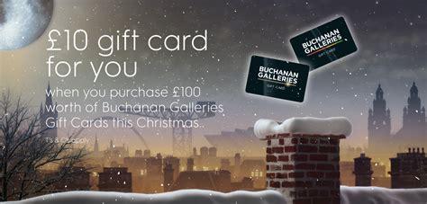 Buchanan Galleries Gift Card - buchanan galleries glasgow s central shopping centre