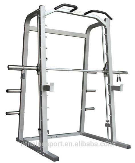 squat bench rack for sale squat rack for sale furniture ideas for home interior