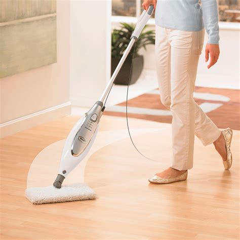 Floor Cleaning by Caring For Hardwood Floors