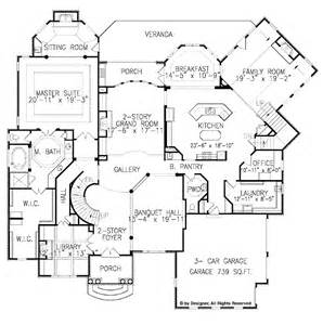 First Floor Master Bedroom House Plans by 301 Moved Permanently