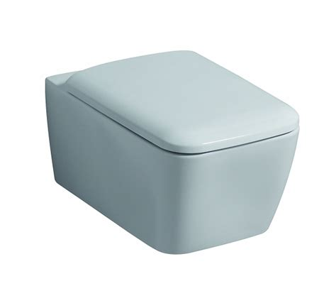 vasi e bidet sospesi vasi sospesi bagni di pozzi ginori