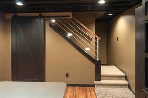 ceiling paint color