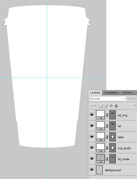 mug design size in photoshop стаканчик кофе с нуля demiart photoshop