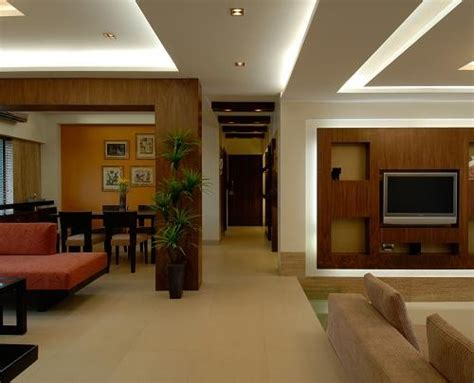 Indian Home Living Room Interior Design Interior Design Ideas Living Room Indian Style 739 Home