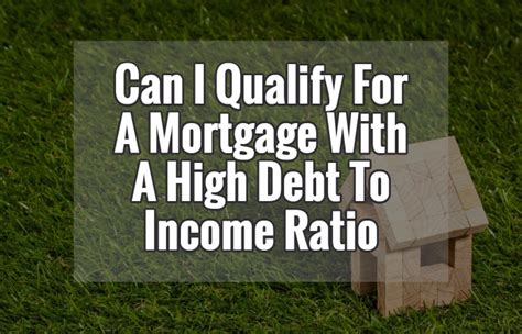 qualifying for a house loan qualifying for a house loan 28 images how to qualify for a mortgage when changing