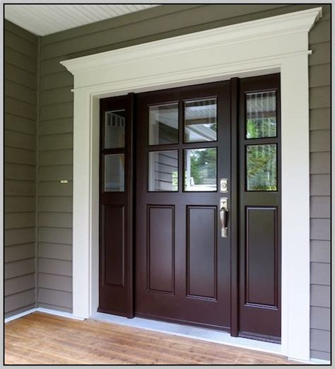 benjamin moore door paint benjamin moore exterior paint colors historic painting