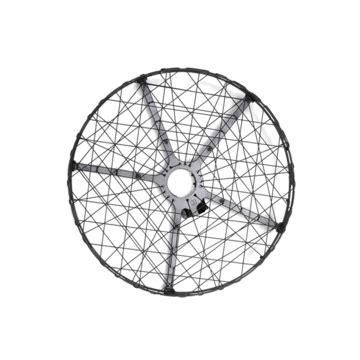 Sale Dji Mavic Propeller Cage 1 buy mavic pro propeller cage dji store