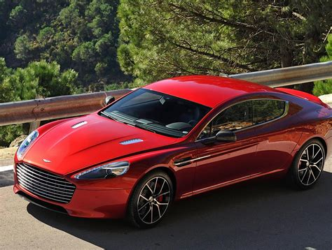 Aston Martin Price 2014 aston martin rapide s photos and specs photo rapide s