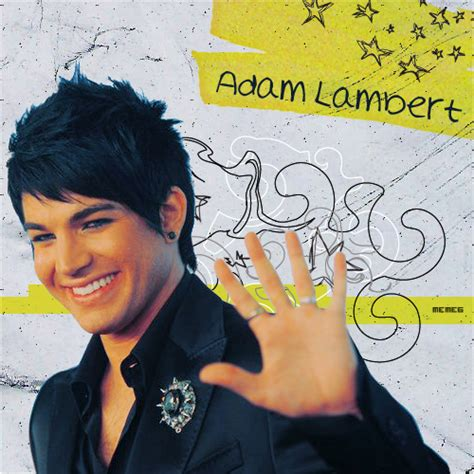 Adam Lambert Memes - adam by meme6 on deviantart